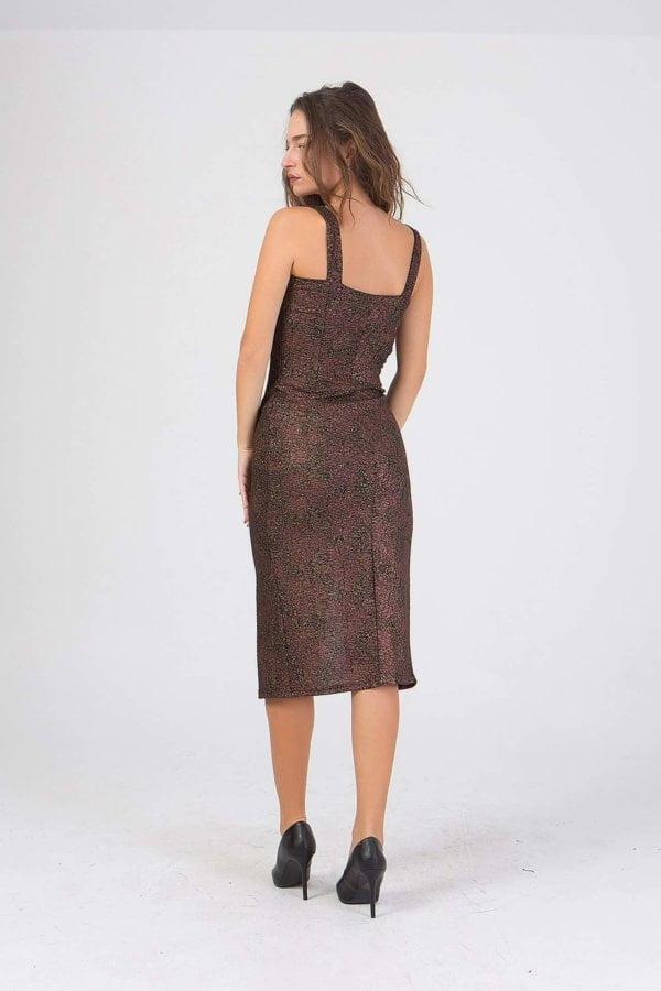 Φόρεμα Benissimo